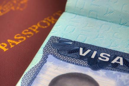 Avocat demande visa Roubaix