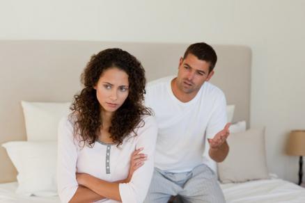 Avocat séparation couples Roubaix