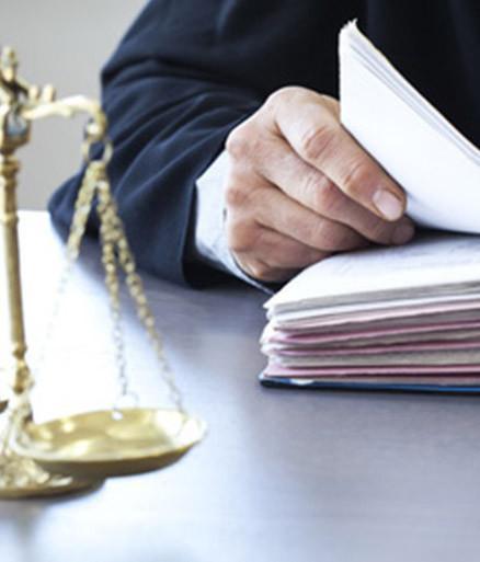 Cabinet d'avocat Roubaix