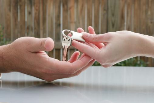 Avocat droit immobilier Roubaix