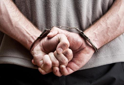 Défense auteurs infractions pénales Roubaix