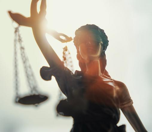 Avocat victimes infractions pénales Roubaix
